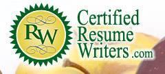 resume services ventura county